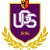 UGS Gym